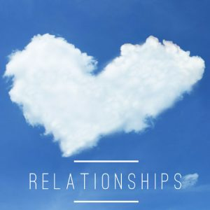 re;ationships