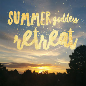 summer-goddess-retreats