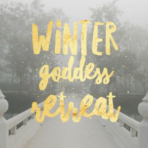 winter-goddess-retreat